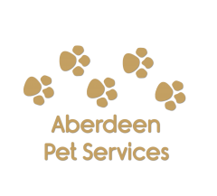 Aberdeen Pet Services